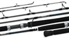 Daiwa Saltist Conventional Jigging Boat Rods