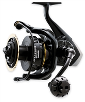 Daiwa Saltiga Magsealed Dog Fight Reels
