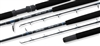 Daiwa Sealine Spinning Boat Rods