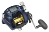 Daiwa Dendoh Tanacom Bull Power Assist Reels