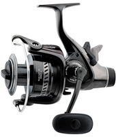 Emcast BR Bite N' Run Spinning Reels