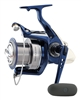 Emcast Plus Surf Spinning Reels