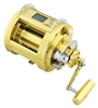 Daiwa Dendoh MP3000 Marine Power Assist Reel