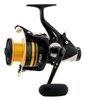 Opus Bite N' Run Spinning Reels