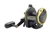 Sealine SL-H Star Drag Reels