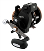 Sealine SG-3B Linecounter Reels