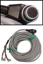 Furuno 15 Meter Signal Cable For 1933/1943 Series