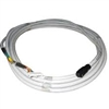 Furuno 10 Meter Signal Cable For 1623/1715