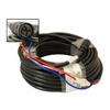 Furuno 001-266-010-00 15 Meter Power Cable For DRS4W