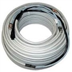 Furuno 001-341-830-00 30 Meter Cable For 2-12KW DRS Radars