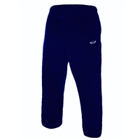Bering Sea Fleece Navy Blue Pants