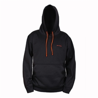 GAGE Fogbow Poly Tech Hooded Sweatshirt