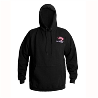 Grundens Eat Shrimp Hooded Sweatshirt
