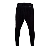 Grundens Gage Artic Skins Mid Layer Pant Black