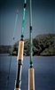 G-Loomis Greenwater Series Rods