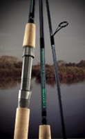 G-Loomis Pro Green Series Rods
