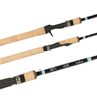 G-Loomis E6X Inshore Fishing Rods