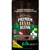 Green Mountain Premium Texas Pellets