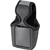 Garmin 010-10314-00 Carry Case For Etrex Series