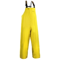 Grundens Clipper 116 Trousers Yellow