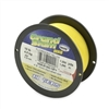 Hi-Seas Grand Slam Braid 1200 Yard Spool - Fluorescent Yellow