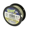 Hi-Seas Grand Slam Braid 1200 Yard Spool - Green