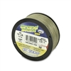 Hi-Seas Grand Slam Braid 2500 Yard Spool - Green