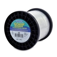 Hi-Seas Grand Slam Fluorocarbon Coated Line - 1 Lb. Spool