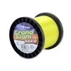 Hi-Seas Grand Slam I.G.F.A Mono Line 1200 Yard Spool