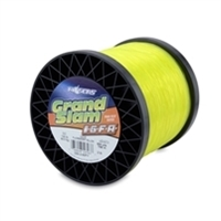 Hi-Seas Grand Slam I.G.F.A Mono Line 1 Lb. Spool