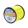Hi-Seas Grand Slam I.G.F.A Mono Line Quarter Lb. Spool