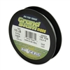 Hi-Seas Grand Slam Monofilament Line - Clear Filler Spool