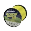 Hi-Seas Grand Slam Monofilament Line - Fluorescent Yellow 1 Lb. Spool