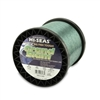 Hi-Seas Grand Slam Monofilament Line - Green 2 Lb. Spool