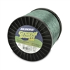 Hi-Seas Grand Slam Monofilament Line - Green 5 Lb. Spool