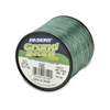 Hi-Seas Grand Slam Monofilament Line - Green Quarter Lb. Spool