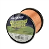 Hi-Seas Grand Slam Monofilament Line - Pink 1 Lb. Spool