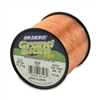Hi-Seas Grand Slam Monofilament Line - Pink Quarter Lb. Spool
