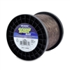Hi-Seas Grand Slam Select 100% Copolymer Monofilament Line - Moss Green 1 Lb. Spool