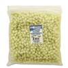 Hi Seas Luminous Glow Beads 1000 Pieces