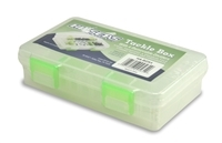 Hi-Seas Tackle Boxes