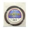 Hi-Seas Quattro Plus Monofilament Leader 100 Yard Coil
