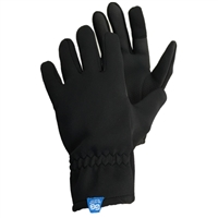 Glacier gloves Kenai Neoprene Glove