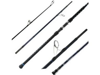 Okuma Nomad Surf Travel Rods