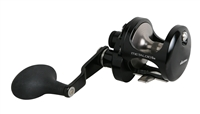 Okuma Metaloid Single Speed Lever Drag Fishing Reel