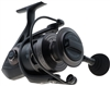 Penn Conflict Spinning Reels