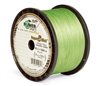 Power Pro Super 8 Slick 1500 Yards Aqua Green