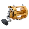 Penn International V Single Speed Lever Drag Reels
