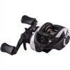 Accurist PT-A Low Profile Baitcasting Reels