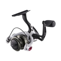 Accurist PT Spinning Reels